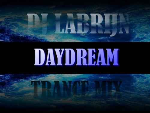 Dj Labrijn - Daydream