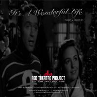 Red Theatre Project [Season V] Ep.4