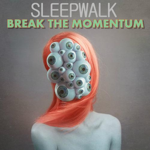 Break the Momentum