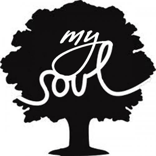 My Soul LIVE housestationradio.com Jan 3 2015