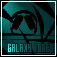 Galaxy Tunes