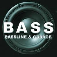 Bassline bomb
