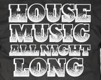 back to....my house old school minimix