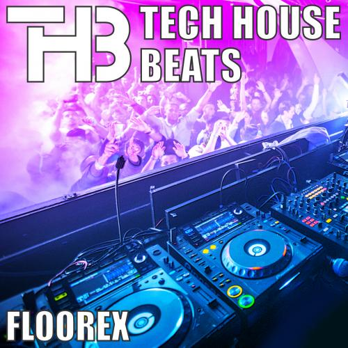 Tech House Beats #63