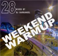 Weekend WarmUp 28