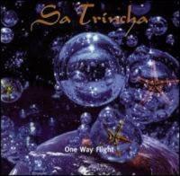Alamanda Feat. Tina Harris - Sa Trincha - Elie & De Galloy - Unreleased