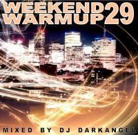 Weekend WarmUp 29
