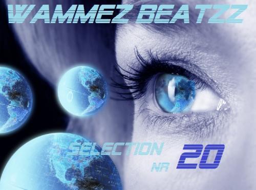 Wammez Beatzz Selection Nr 20