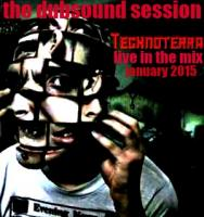 the DUB TOWN SOUND session jan2015
