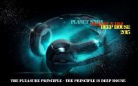 PLANET N.I DJ