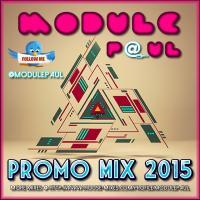 Module Paul - Promo Mix 2015