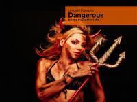 Dangerous Electro House Short Mix