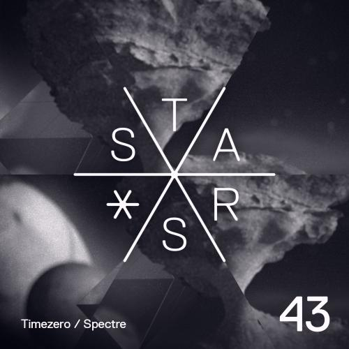 STARS Radio - 043 - End of the Year 2014 Mix - Part 1