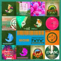 DJ BLT - Nu Disco Indie Dance 2015