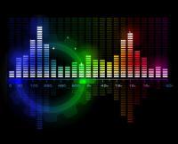 Electro Rave Techno