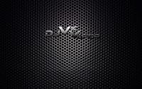 Uptown Funk feat. Bruno Mars (djvicvapor Dry Monkey Mix)