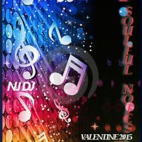 SOULFUL NOTES
