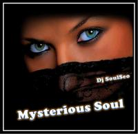 Mysterious Soul