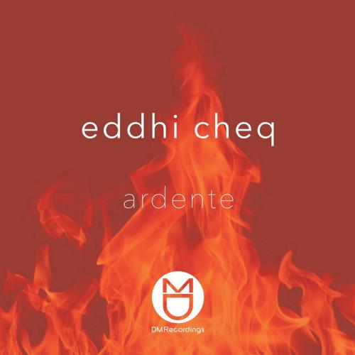 Eddhi Cheq - The Evocation