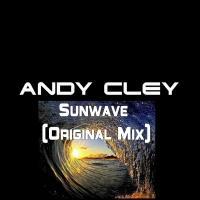 Andy Cley-Sunwave(Original Mix)