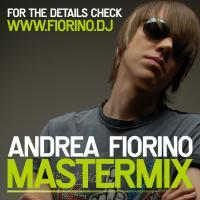 Mastermix #397