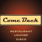 come back club watamu @ deejay mario di tommaso