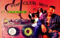 TOP CLUB MIX ( NU DISCO MIX )