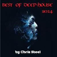 Chris Steel - Best of Deep-House 2014
