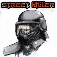 DJ Make Illusional - Street Killer