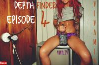 Episode-4 Of The Depth Finder Podcast By ViVaMiN