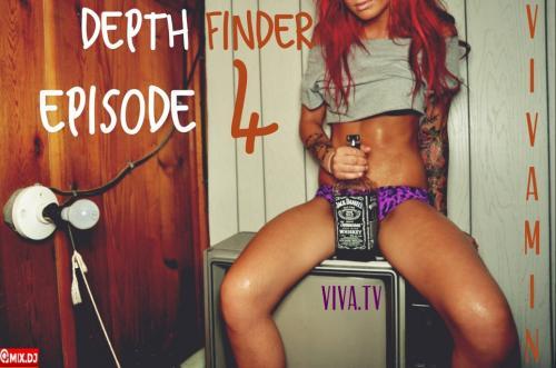 Episode-4 Of The Depth Finder Podcast By ViVaMiN