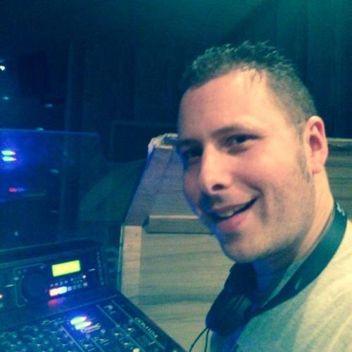 Steve SoulMafia Watts REAL HOUSE MUSIC IN THE MIX