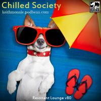Chilled Society (Chilled Lounge Mix)