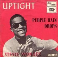 Stevie Wonder Cornershop - Jason Donovan Tessa Sanderson Uptight (Everything's Alright) (bnk's mashup)