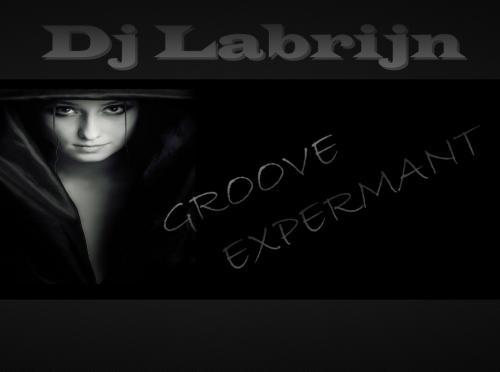 Dj Labrijn - Groove exp