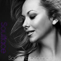 Soulface in The House - Soulful Expérience Vol22
