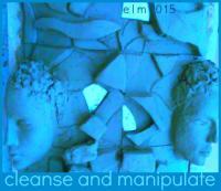 cleanse & manipulate mega mix ( 2015 )