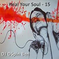 Heal Your Soul - 15