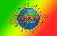 Lingua - by Dj Ronny