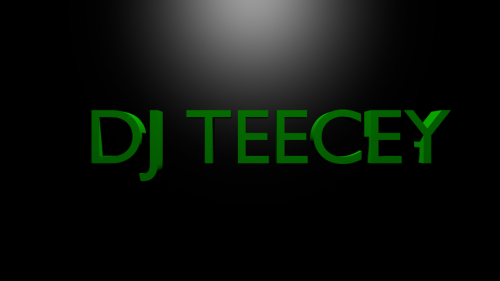Thirst Mix from DJ TEECEY