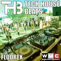 Tech House Beats #65