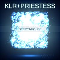 March Mix [Deep/G-House]