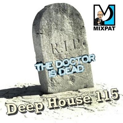 Deep House 115