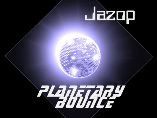 Planetary Bounce