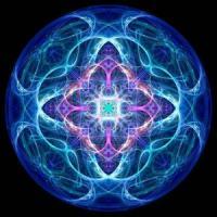 Progressive Deep Psychedelic Trance Mix)