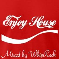 Enjoy House