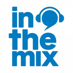 BPM Junkies Live in the MIx March 2015
