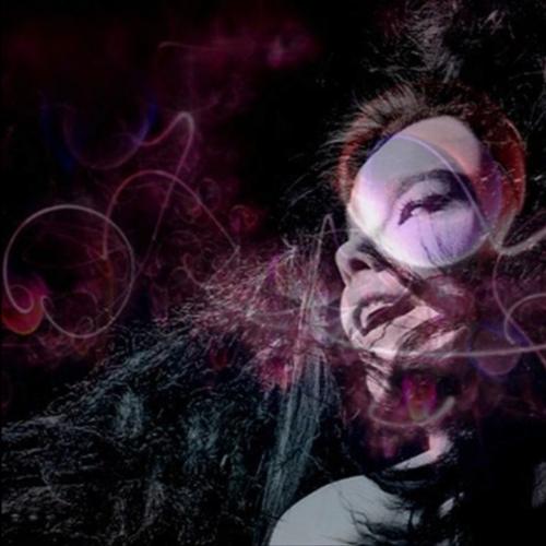 Bjork - Cosmogony (Tony Dominguez Remix 2012)