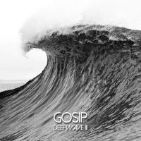 GOSIP - Deepwave 3