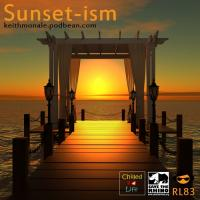 Sunset-ism (Mid-Tempo Funky Lounge Mix)